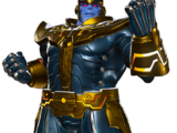 Thanos (Earth-30847)