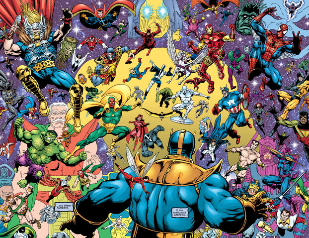 File:Thanos (Earth-616) from Marvel Universe The End Vol 1 5 001.jpg