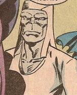 Trittex (Earth-616) from X-Factor Annual Vol 1 4 0001