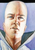 Uatu (Earth-12091) from Space Punisher Vol 1 4 0001