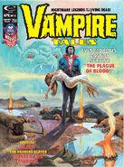 Vampire Tales Vol 1 10