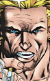 Vittorio Silvani (Earth-616) from Iron Man Annual Vol 1 1999 001.png