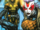 Warclan (Earth-616)