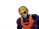 Watchdogs (Earth-616)