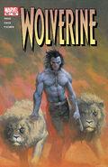 Wolverine Vol 2 184