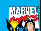 X-Men Vol 2 92