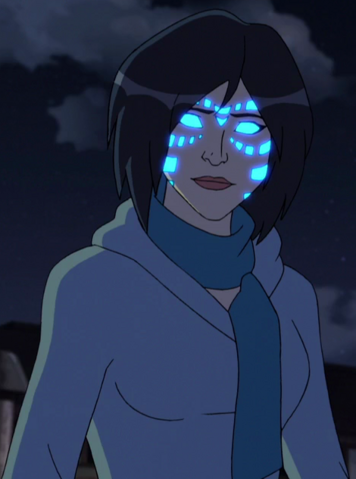 File:Xiaoyi Chen (Earth-12041) from Marvel's Avengers Assemble Season 3 24 001.png