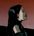 Adrienne Bowen (Earth-616) from Daredevil Redemption Vol 1 1 0001.png