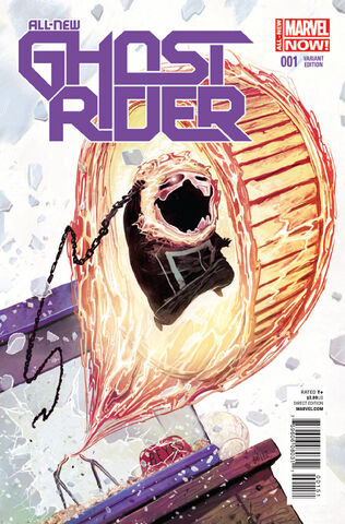 File:All-New Ghost Rider Vol 1 1 Animal Variant.jpg
