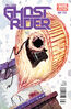 All-New Ghost Rider Vol 1 1 Animal Variant