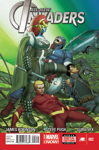 File:All-New Invaders Vol 1 2.jpg