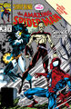 Amazing Spider-Man Vol 1 393.jpg