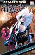 Amazing Spider-Man Vol 5 16.HU