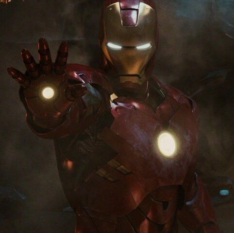 File:Anthony Stark (Earth-199999) from Iron Man 2 (film) 013.jpg