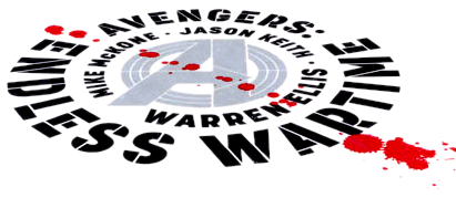 File:Avengers Endless Wartime (2013) logo.png
