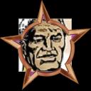 Badge-965-1