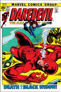 Daredevil Vol 1 81