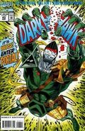 Darkhawk Vol 1 43
