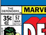 Defenders Vol 1 57