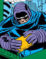 Donald Birch (Earth-616) from Tales of Suspense Vol 1 63 004