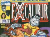 Excalibur Vol 1 115