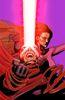 Extraordinary X-Men Vol 1 12 Death of X Variant Textless