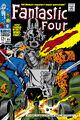 Fantastic Four Vol 1 80.jpg