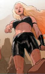 Frigg Wodendottir (Earth-14412) from Thor God of Thunder Vol 1 8 0001