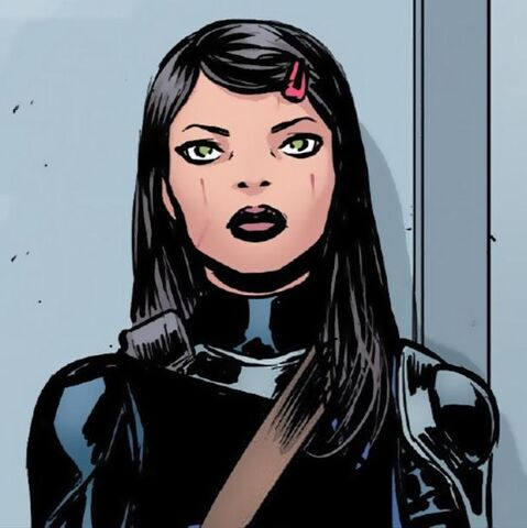 File:Gabrielle Kinney (Earth-616) from All-New Wolverine Vol 1 4 001.jpg