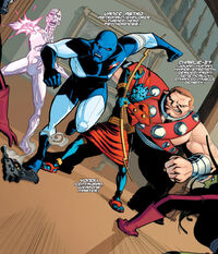 Guardians of the Galaxy (Earth-669116) from Guardians of the Galaxy Vol 2 16 0001