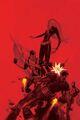 Hail Hydra Vol 1 4 Textless.jpg