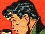 Harry Carver (Earth-616)