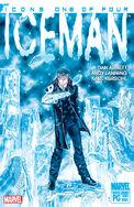 Iceman Vol 2 1
