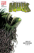 Incredible Hulk Vol 2 63