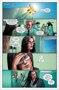 Invincible Iron Man Vol 2 19 page 02