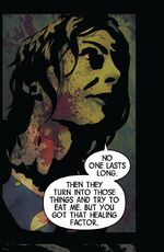 Jennifer Walters (Deadlands) (Earth-15513) from Old Man Logan Vol 1 4 0001