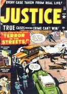 Justice Vol 1 28
