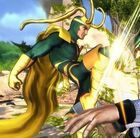 Loki Laufeyson (Earth-TRN219) from Marvel Avengers Battle for Earth 0001