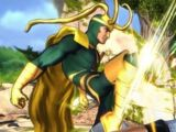 Loki Laufeyson (Earth-TRN219)