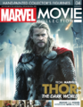 Marvel Movie Collection Vol 1 4.png