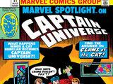 Marvel Spotlight Vol 2 11