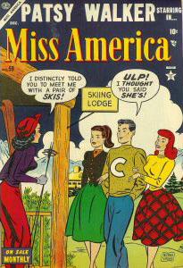 Miss America Vol 1 59
