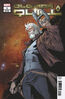 Old Man Quill Vol 1 1 Coello Variant
