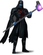 Ronan (Earth-TRN012) from Marvel Future Fight 003