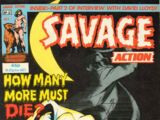Savage Action Vol 1 12
