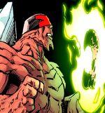 Sebastian (Earth-616) from All-New X-Men Vol 2 3 002