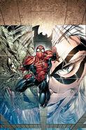 Sensational Spider-Man Vol 2 24 Textless