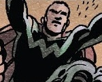 Simon Williams (Earth-TRN783) from Deadpool's Art of War Vol 1 3