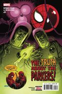 Spider-Man Deadpool Vol 1 35