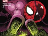 Spider-Man/Deadpool Vol 1 35
